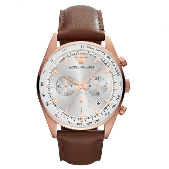 Часы Emporio Armani EAK596995