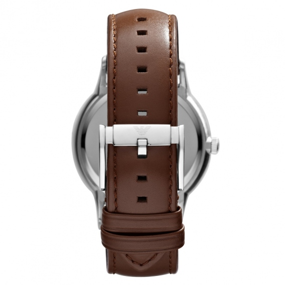 Часы Emporio Armani EAK983463