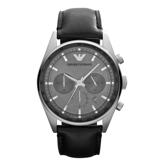 Часы Emporio Armani EAK583994