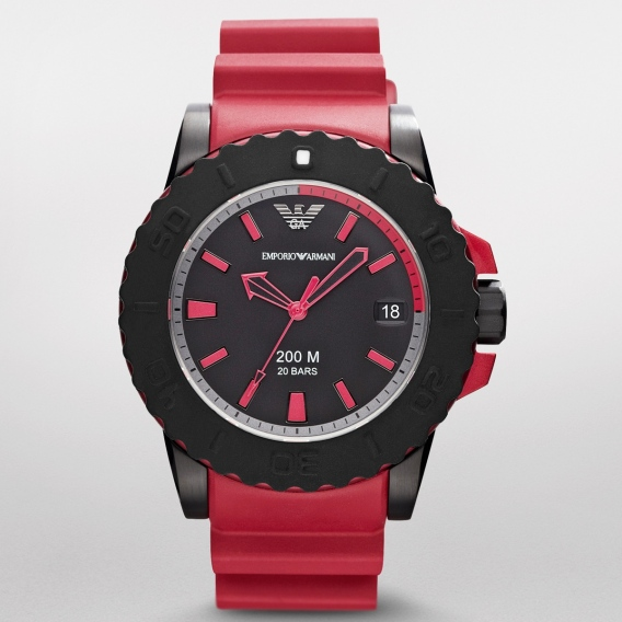 Часы Emporio Armani EAK329101