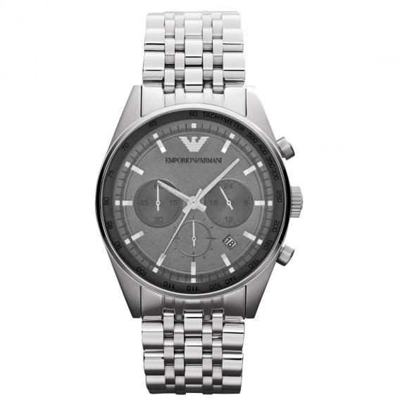 Часы Emporio Armani EAK833997
