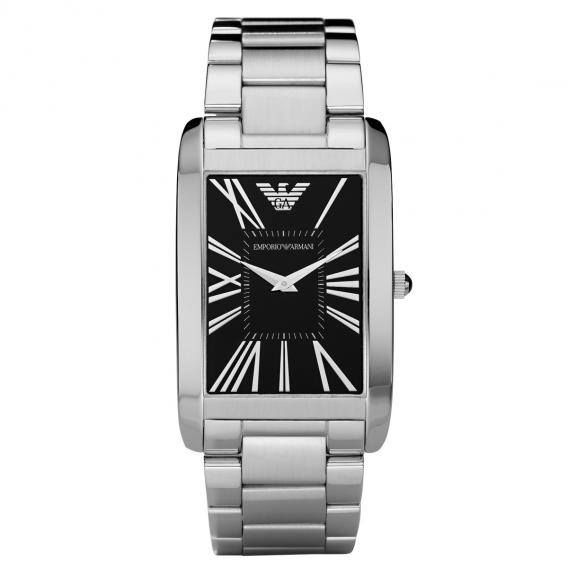 Часы Emporio Armani EAK819053