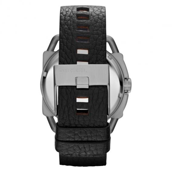 Часы Diesel DZK581578