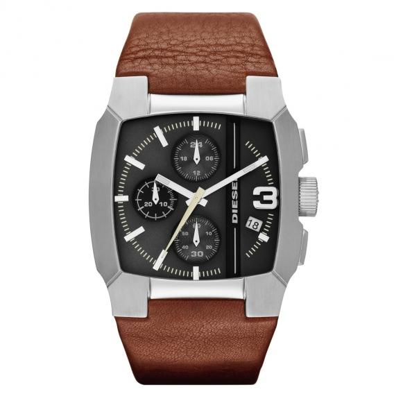 Часы Diesel DZK798276