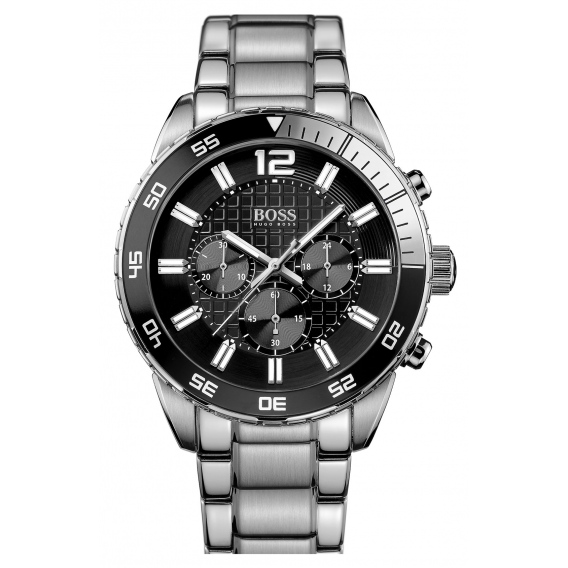 Часы Hugo Boss HBK02806