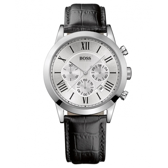 Часы Hugo Boss HBK42573