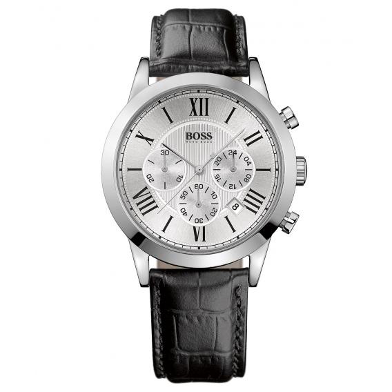 Hugo Boss klocka HBK42573