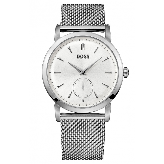 Часы Hugo Boss HBK52778