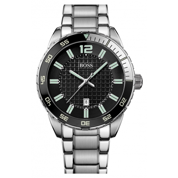 Часы Hugo Boss HBK52889
