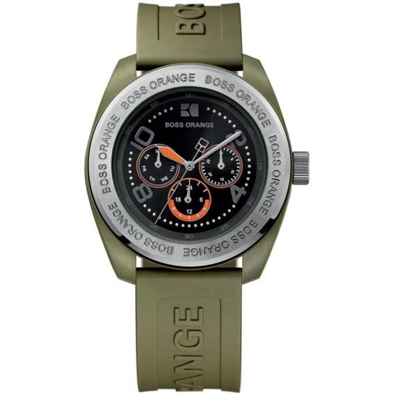 Часы Boss Orange BOK52551