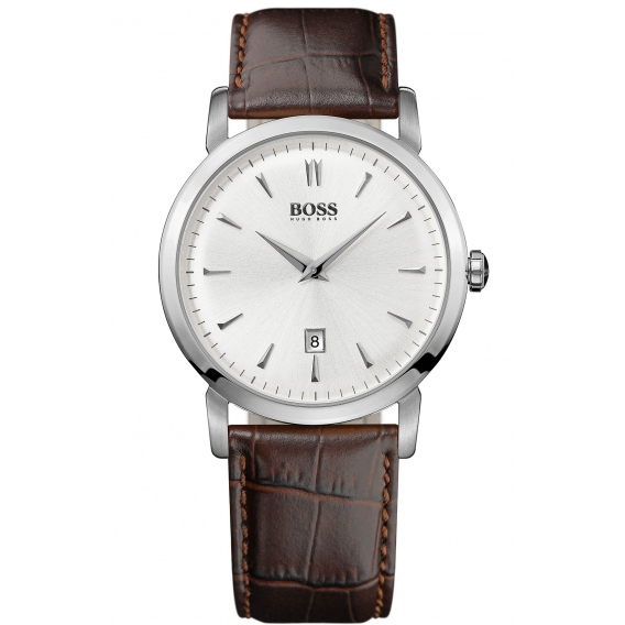 Часы Hugo Boss HBK62636