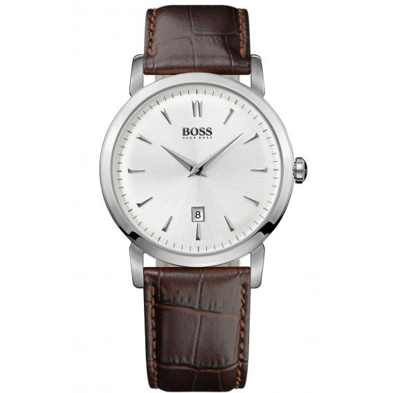 Hugo Boss klocka HBK62636