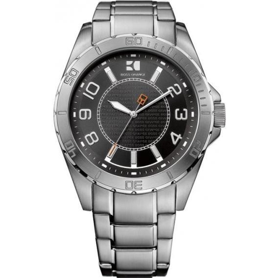 Часы Boss Orange BOK82835