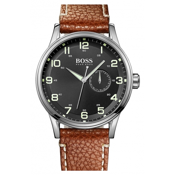 Часы Hugo Boss HBK22723