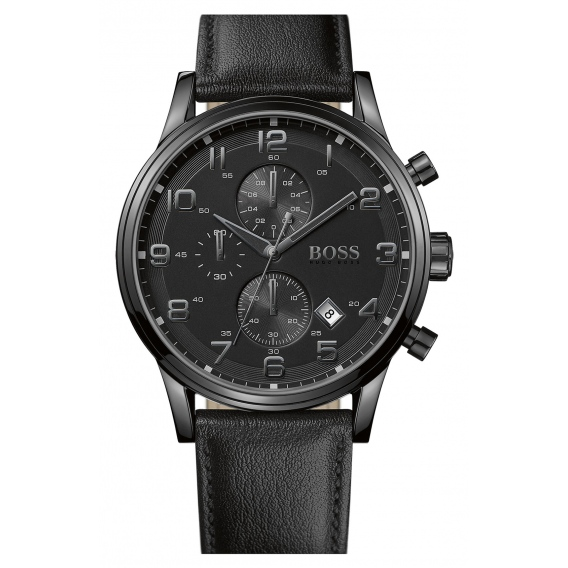 Часы Hugo Boss HBK22567