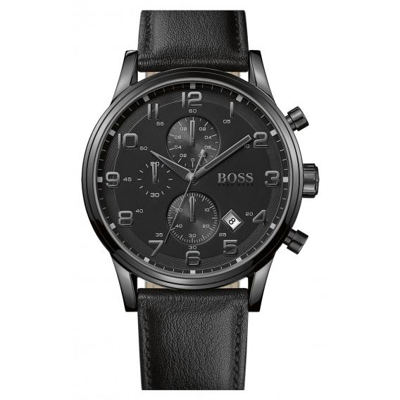 Часы Hugo Boss HBK22567