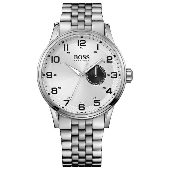 Hugo Boss klocka HBK42791