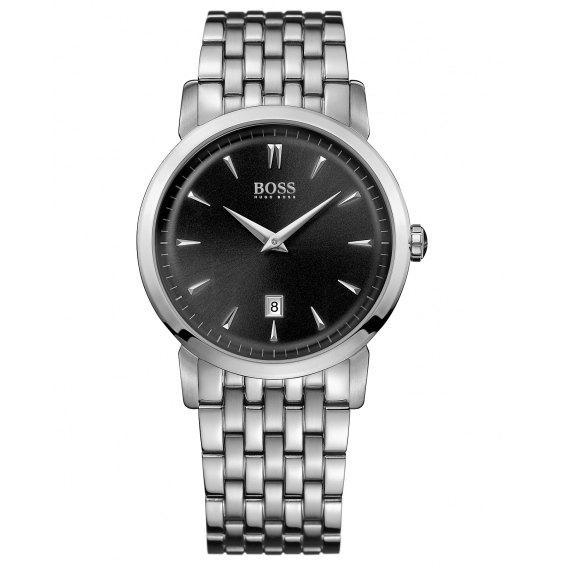 Часы Hugo Boss HBK02720