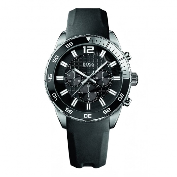 Часы Hugo Boss HBK62804