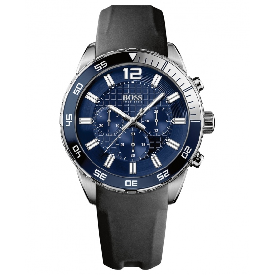 Часы Hugo Boss HBK72803
