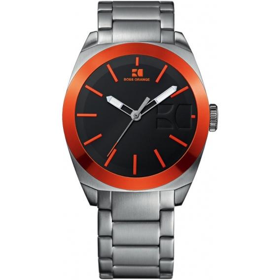 Часы Boss Orange BOK02896