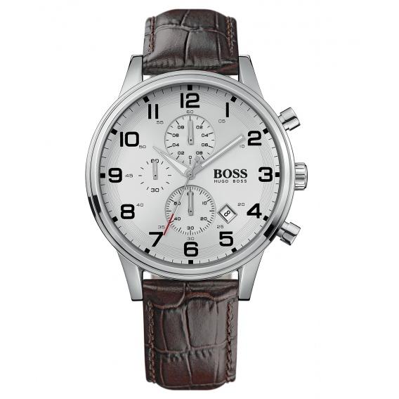 Часы Hugo Boss HBK22447