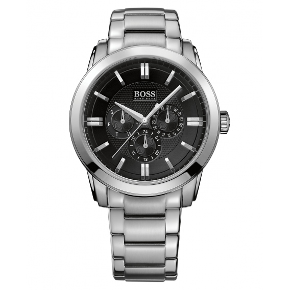 Часы Hugo Boss HBK82893