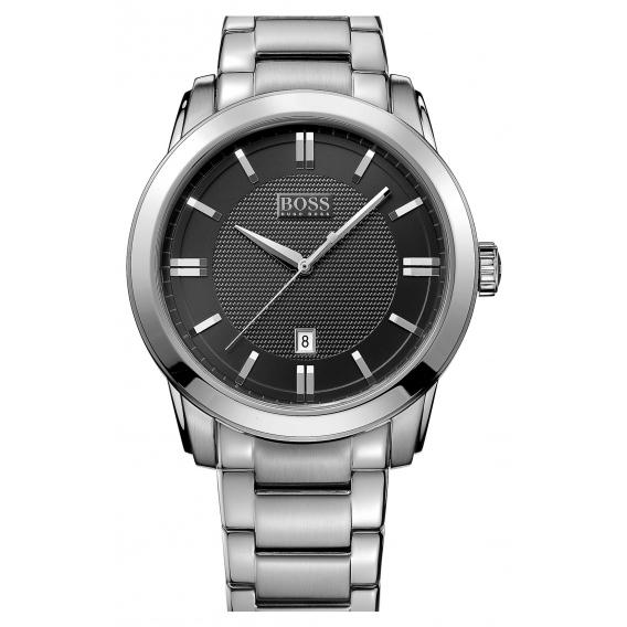 Hugo Boss kell HBK02769