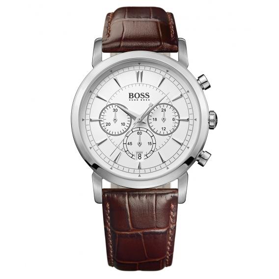 Hugo Boss klocka HBK22871
