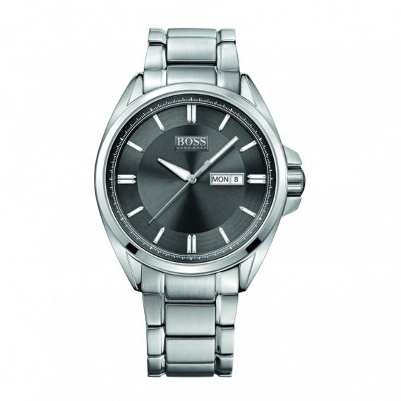 Часы Hugo Boss HBK12878