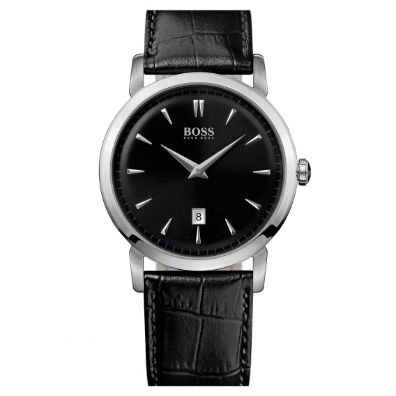 Часы Hugo Boss HBK52637