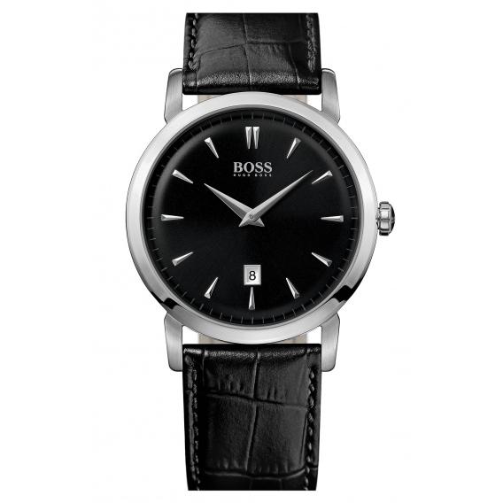 Hugo Boss klocka HBK52637