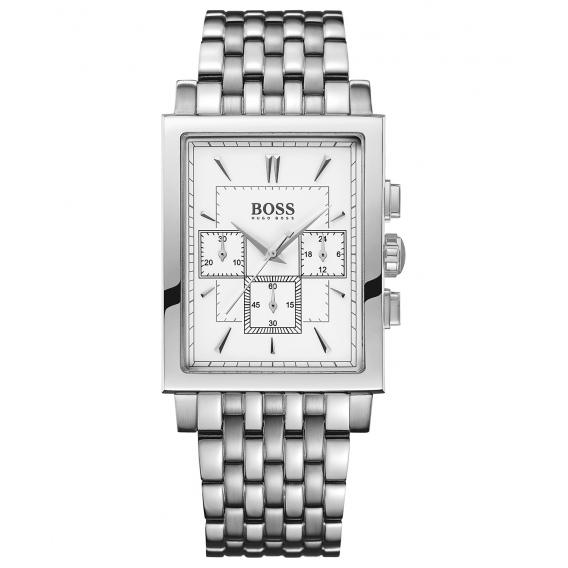 Hugo Boss klocka HBK32851