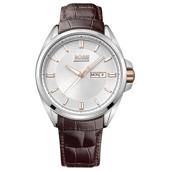 Hugo Boss ur HBK72876