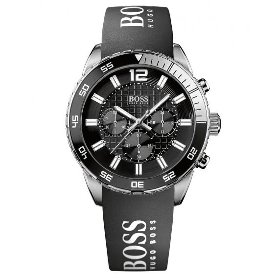 Hugo Boss klocka HBK62868