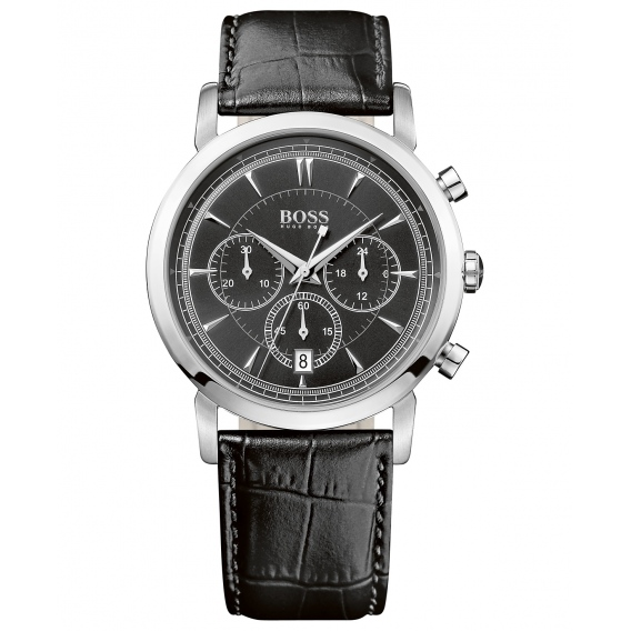 Hugo Boss ur HBK32780