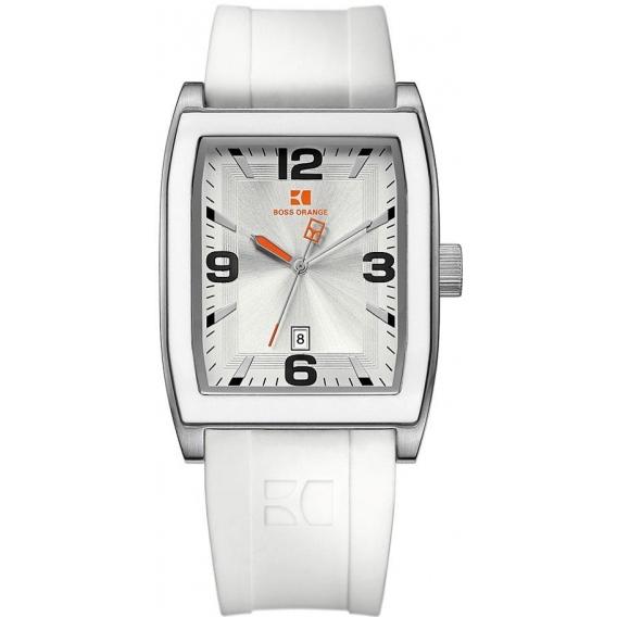 Часы Hugo Boss BOK42684