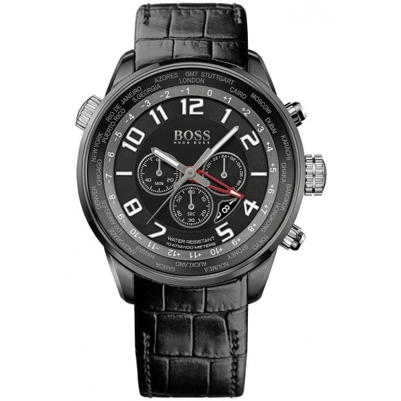 Часы Hugo Boss HBK22740
