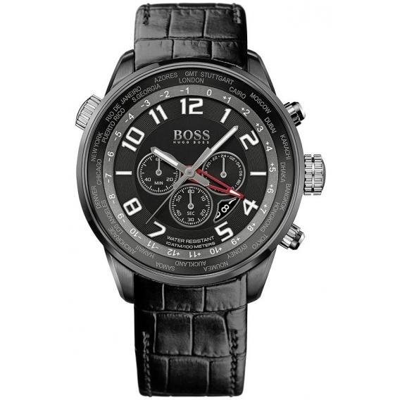 Hugo Boss klocka HBK22740