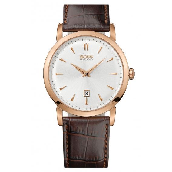 Часы Boss Orange HBK92634