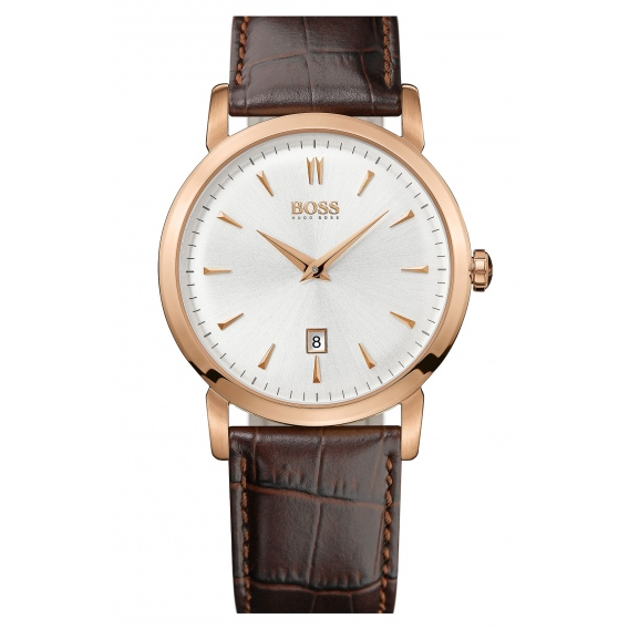 Hugo Boss ur HBK92634