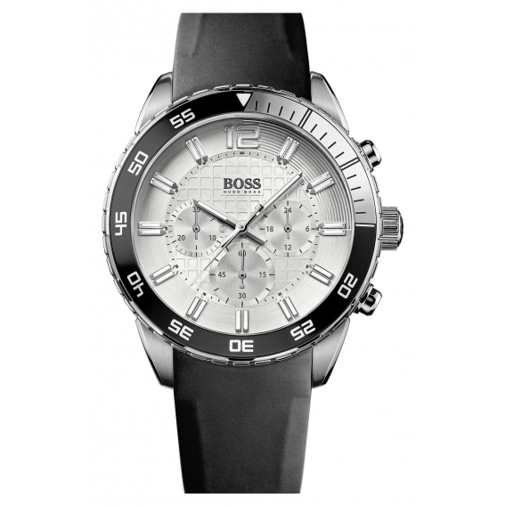 Hugo Boss kello HBK22805