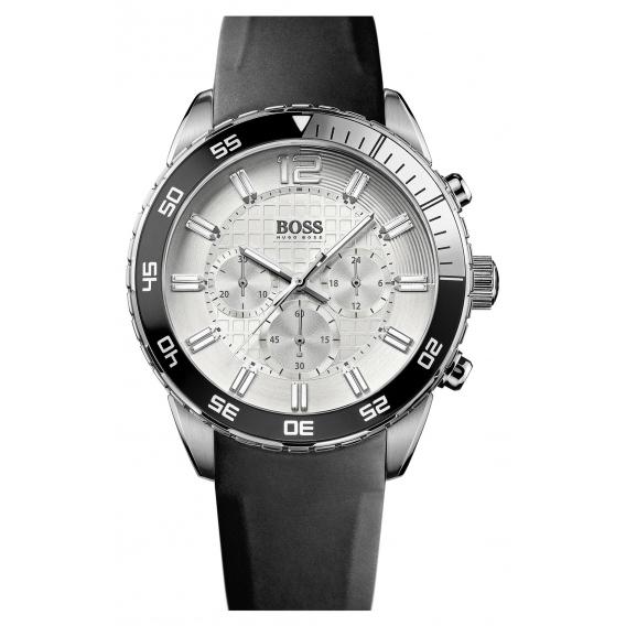Hugo Boss klocka HBK22805