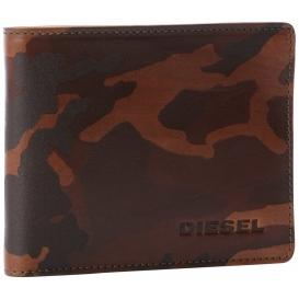 Diesel tegnebog