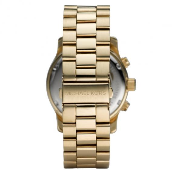 Часы  Michael Kors MK2590941