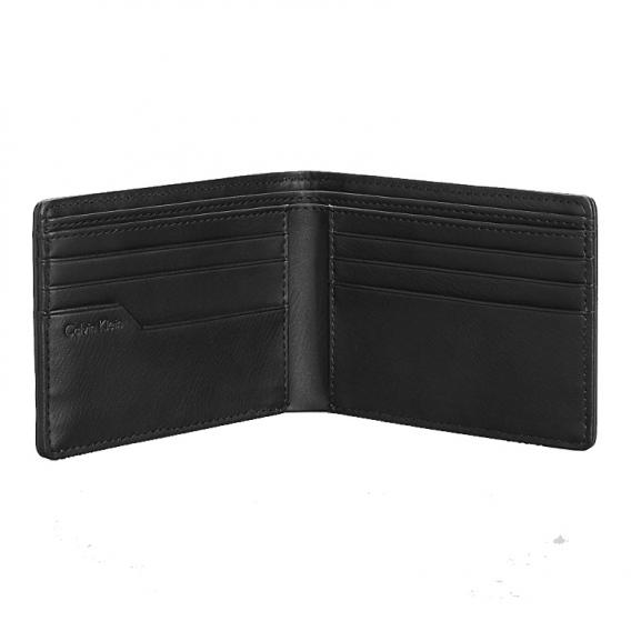 Calvin Klein lompakko CK10188
