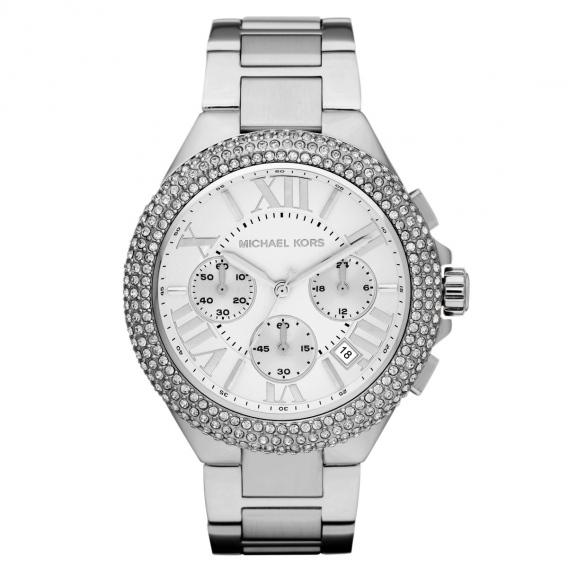 Часы Michael Kors MK7701834