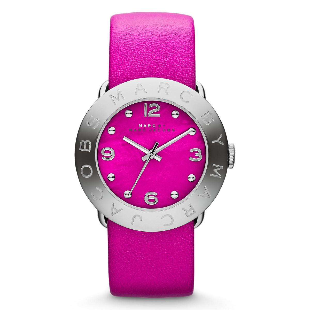 Женские часы - часы Marc Jacobs MJK6971286 e7aac16cc8436