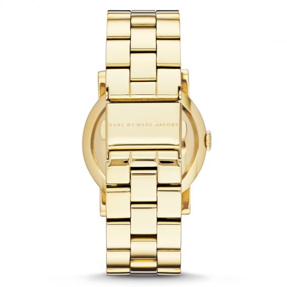 Часы Marc Jacobs MJK9463273