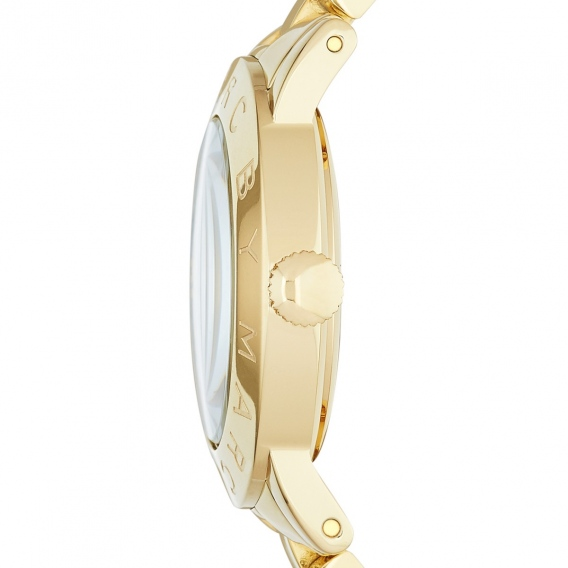Часы Marc Jacobs MJK9463273